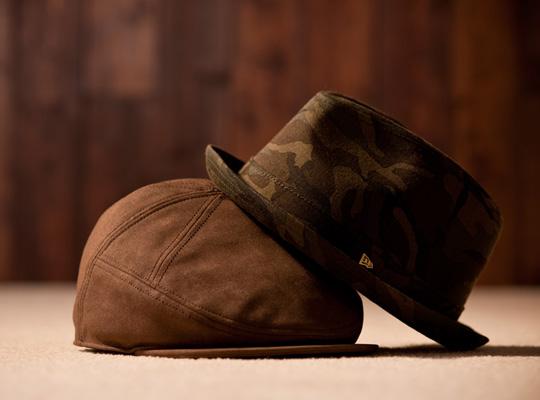 ek-by-new-era-fallwinter11-hats-0