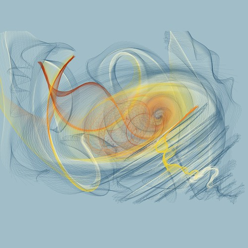 flowpaper is addictive!