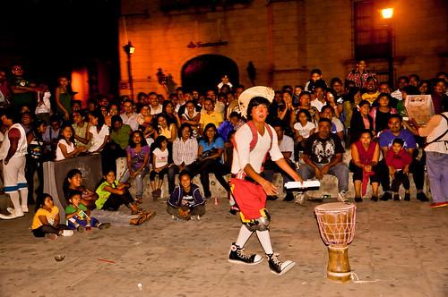 Oaxaca Nocturna (03)
