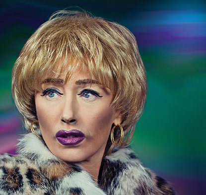11h16 CindySherman-Beauty-1-72 variante