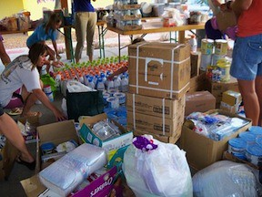 Juarez June 2011 -- Anderson 027