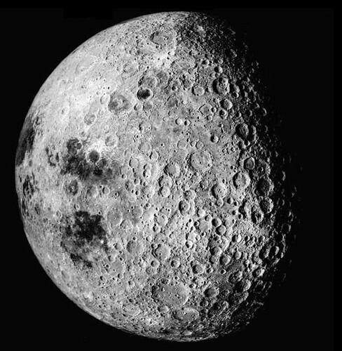 Fotos luna, satelites y planetas 6055746502_ca0e2616eb.jpg