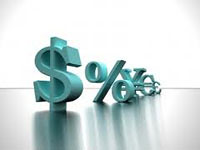 hidden cost of cheap hosting