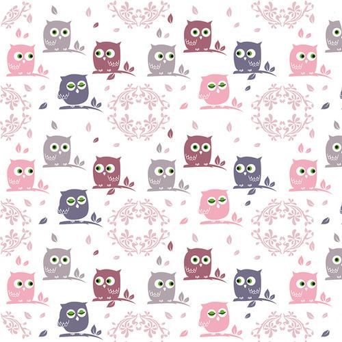 owl-pattern2