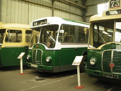 1956 Somua OP5/3 ex-RATP n°1556 513 ETV 75 & 1950 Somua OP5/2 RATP ex-RATP n°554 613 ETV 75 - 21 mai 2011 (AMTUIR - Chelles) (Padicha) Tags: urban paris bus buses museum rural 21 transport tram musée des mai 1956 transports interurban et tramway urbains 2011 chelles 1556 somua s2b3 ruraux op53 amtuir interurbains