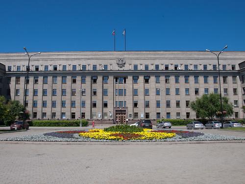 Irkutsk (3)