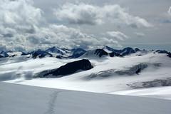 TZ@20110812_356 (Iridium) Tags: mountains austria tirol glacier alpine mountaineering gletscher tztal alpinism landeck ferner