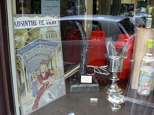 absinthe de vichy.jpg