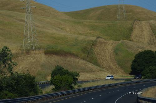 Highway 4 #2