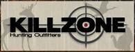 Killzone Hunting Blog