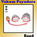 VAKUM PAYUDARA1