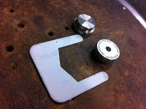 Campagnolo PowerTorque tool kit