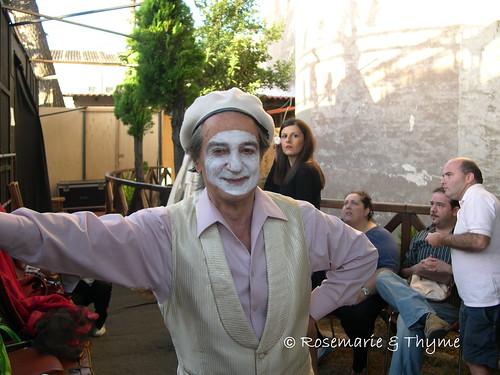 DSCN7980 - Pirandellliana_dietro_le _quinte_ Umberto