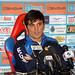Calcio, Montella: