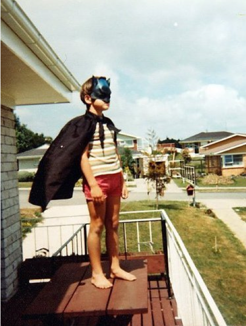 batman costume, bat boy, boy in batman mask and cape, photography, vintage, retro, Screen shot 2011-07-03 at 4.33.34 PM