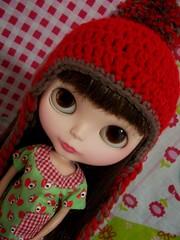 Keiko deseja um bom domingo!^^