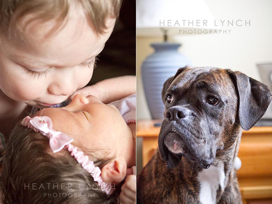 HeatherLynchPhotography_GP05