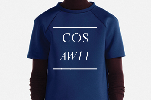 COS_Feature Button