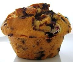 muffins_blaubeeren