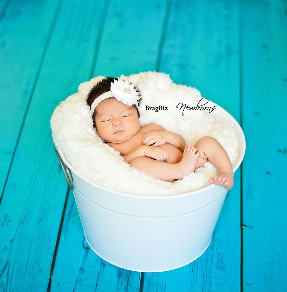 Baby Photographer in Austin Texas Lindy Mowery BragBiz