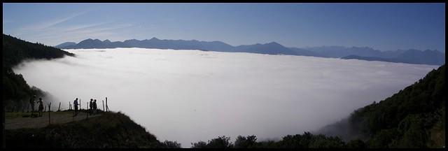 Panorama 16