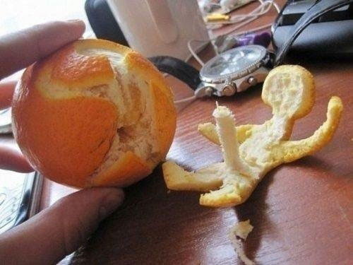 making-peeling-an-orange-semi-nsfw-15485-1313997837-15