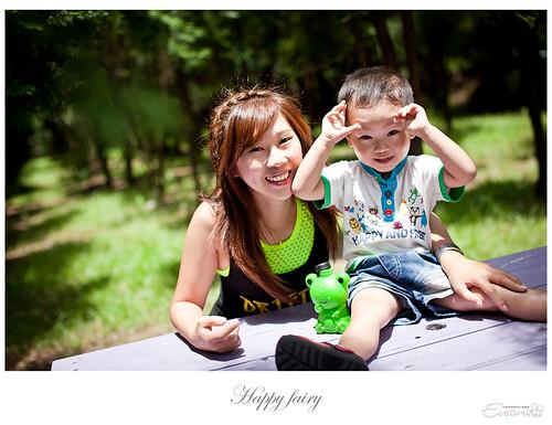 兒童寫真_022