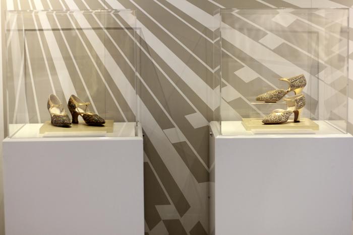 Bata Shoe Museum (2)