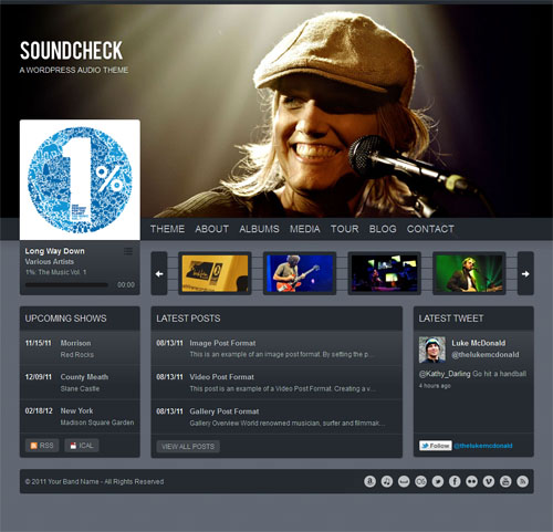 soundcheck-wordpress-theme