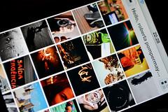 hello, flickr (roberta pompermayer) Tags: flickr ipod photos roberta