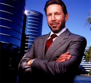 Larry-Ellison-300x274