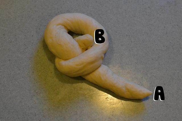 doubleknot3