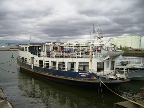 Boat5 (2)