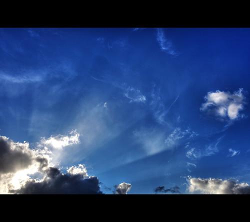 [37/365] typhoon cloud