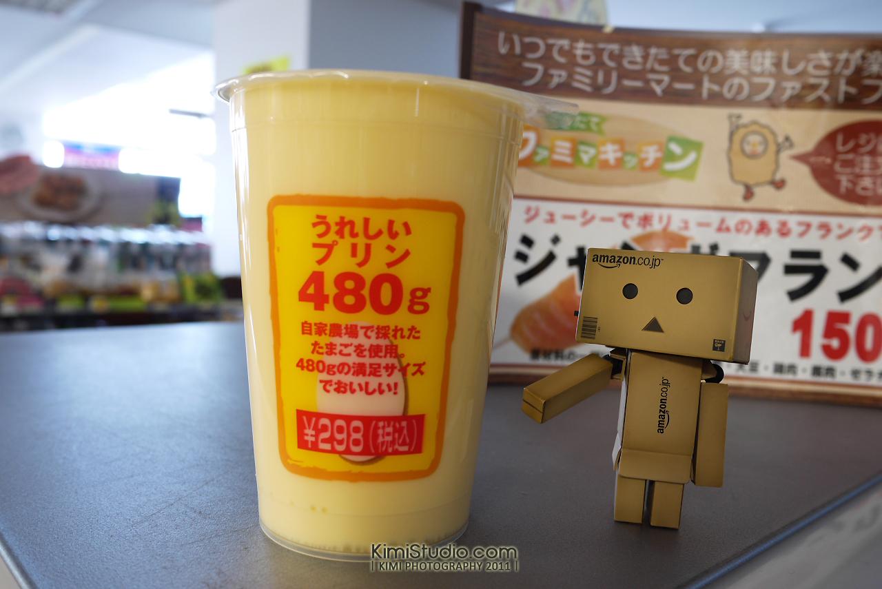 2011年 311 日本行-784