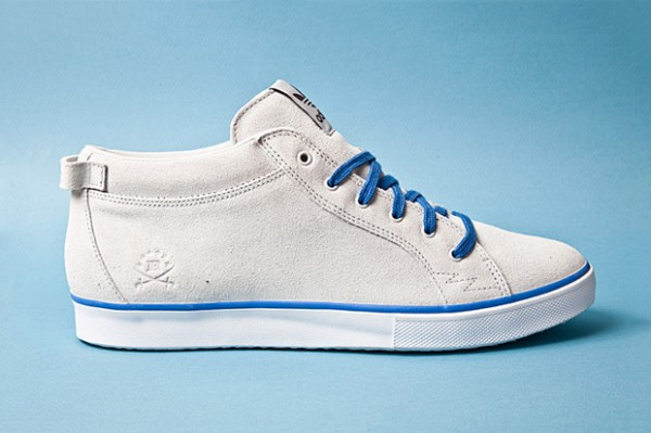 ransom-by-adidas originals 2011 fallwinter the valley low