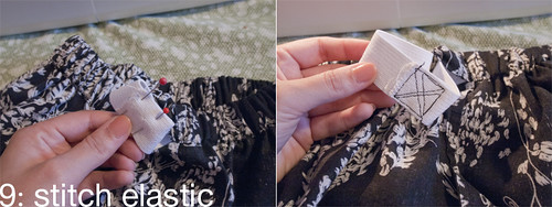 skirtTutorial_step09