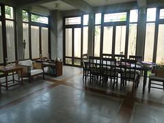 Dining Area (Expatkey Properties Sri Lanka) Tags: b95