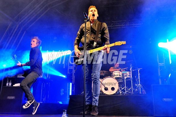 McFly: Noticias, Candids & Rumores 6091968869_26bbe9b74d_z