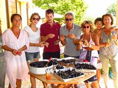 Gruppo Cozza Day - 28 agosto 2011 (cepatri55) Tags: estate cristina ale agosto claudia matteo alessandra davide guido gruppo cozza 2011 cepatri cozzaday cepatri55
