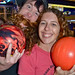 PABST Bowl - o - RAMA! 8.28.11 - 14