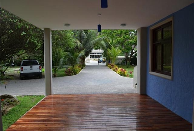 palmazul-ecuador-hotel