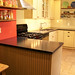 Swathmore Kitchen