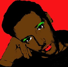 stefano_pagin_7 (ludibrio) Tags: portrait art teatro pop biennale woolf recitazione lavenexiana stefaniafelicioli stefanopagin regiastefanopagin teatroalavogaria teatrostefano scandalettiorlandogoldonivirginia michelamartini paolobertinato labuonamadre ladistruzionedikreshev