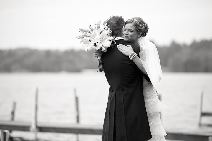 SeliskerWedding_0035