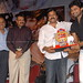 Rangam-Movie-100days-Function_90