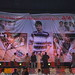 Rangam-Movie-100days-Function_25
