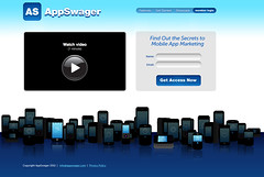 """App Swagger • <a style=""""font-size:0.8em;"""" href=""""http://www.flickr.com/photos/10555280@N08/6096885260/"""" target=""""_blank"""">View on Flickr</a>"""
