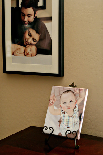 Easy Canvas Prints Review 2