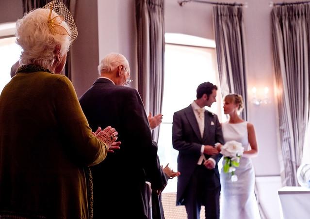 Как я снимала свадьбу web073